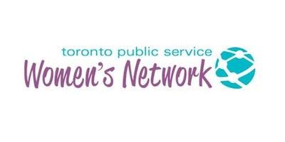 TPSWN Re-branding Launch Breakfast - Metro Hall