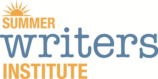 Summer Writers Institute @ Daemen
