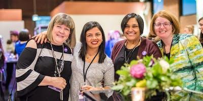 Women Transforming Venture Capital in Australia: Learn how to start.