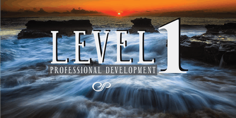 Gottman Method Couples Therapy Level 1 | Clinical Training | Hawaii tickets