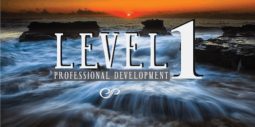 Gottman Method Couples Therapy Level 1 | Clinical Training | Hawaii