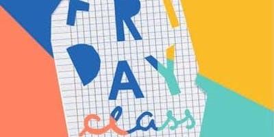 Friday+Class+-+Tout+savoir+sur+le+CES