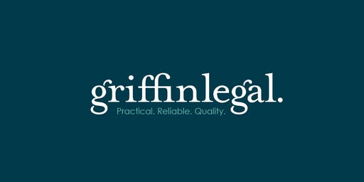 Griffin Legal Session: Employment Law Trends - End of Year Case Law Review