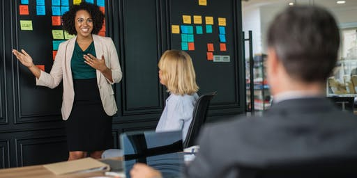 DNA Accredited Business Advisor Training