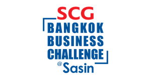 SCG Bangkok Business Challenge 2019