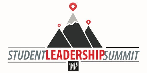 WNC Men's Leadership Summit Fall 2019
