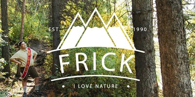 Frick, I Love Nature - Series Screening