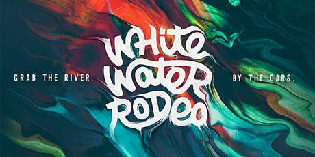 Whitewater Rodeo 2019 tickets