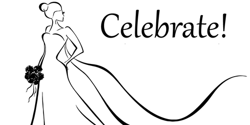 The Corpus Christi Wedding & Special Event Resale - November 2019
