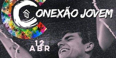 Conexão - João Paulo