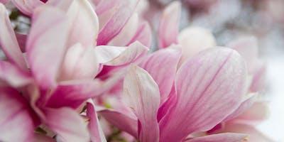 Trees & Shrubs You Need To Discover : Spring Garden Series #GROWniagara
