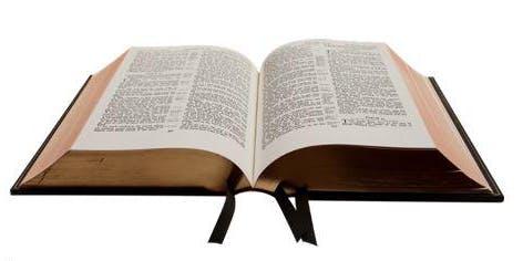 Foundational Truths 12-week Bible Course: 4 Mar-15 Jul (£75, early bird £60!)