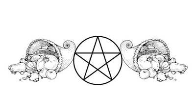 Wicca 101 Course: Welcome to Wicca!