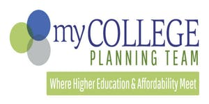 How to Get Accepted and Optimize Your Financial Aid at...
