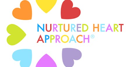 Nurtured Heart Approach tickets