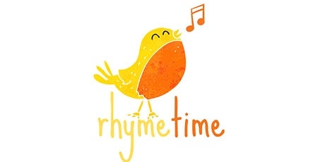 Rhymetime - Sanctuary Point Library tickets