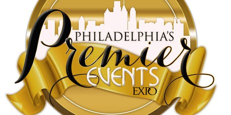 Philadelphia's Premier Events Expo tickets