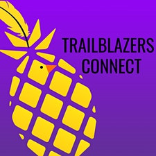Trailblazers Connect, The Global Cannabis Chamber of Commerce logo