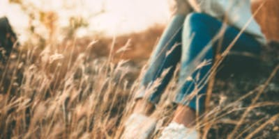 Being Highly Sensitive...understanding what it means & the impact on your life