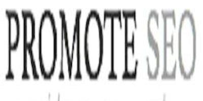 Promote SEO