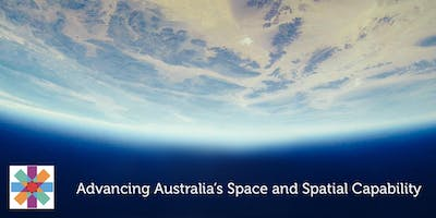 Advancing Australia's Space and Spatial Capability