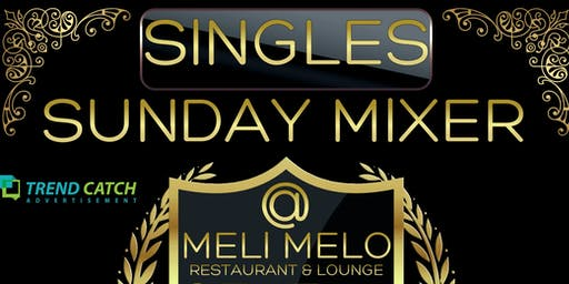 singles groups in ct