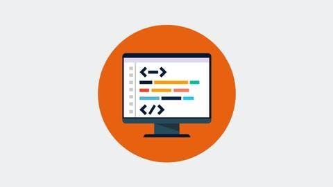 LIVE Remote Instructor led Online Coding boot