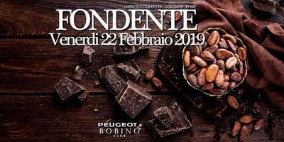 CFM / Cioccolato Mania Day