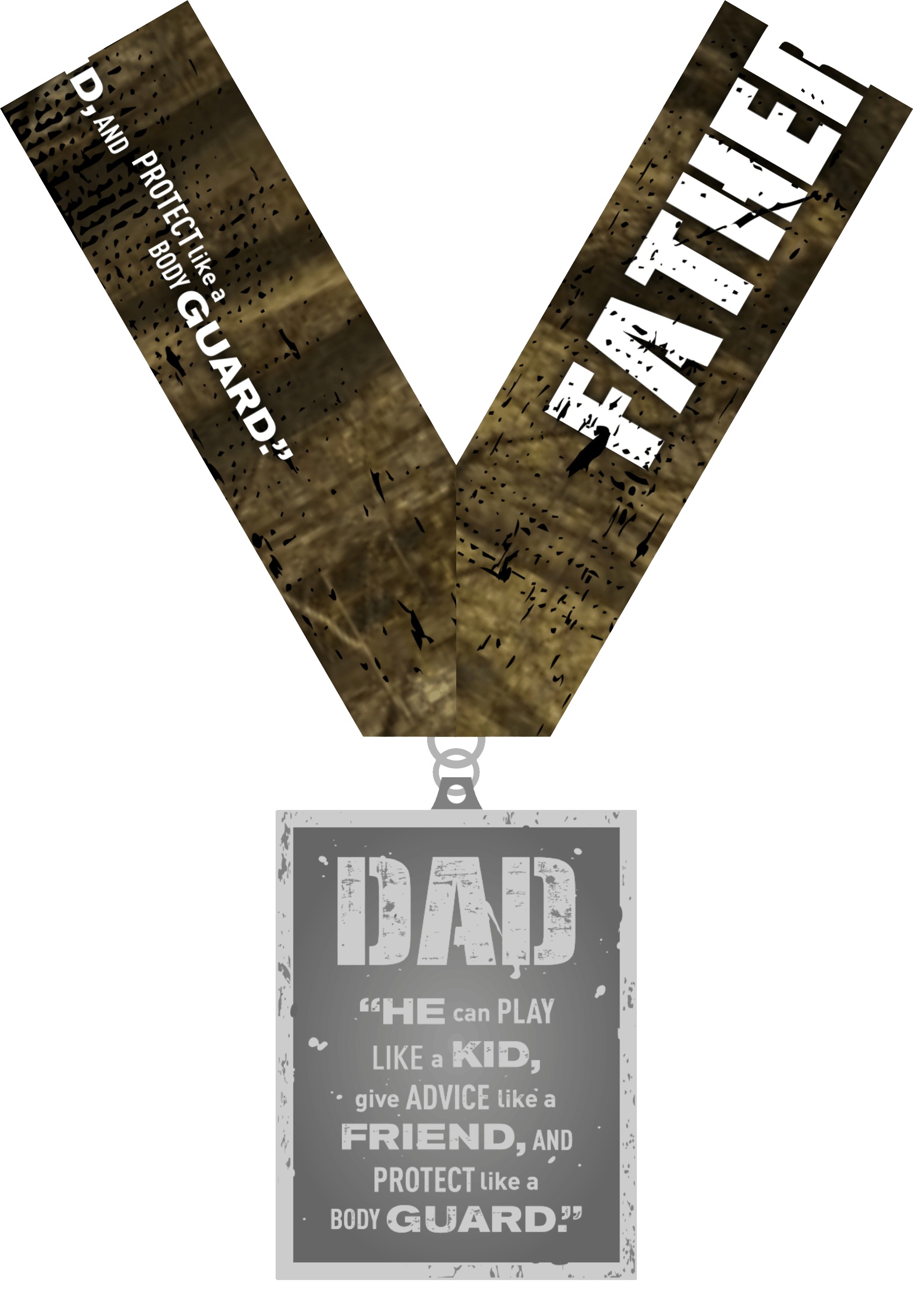 2019 Father's Day 5K & 10K - Chandler