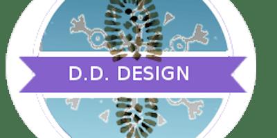 Winter Bootcamp - Domain Driven Design