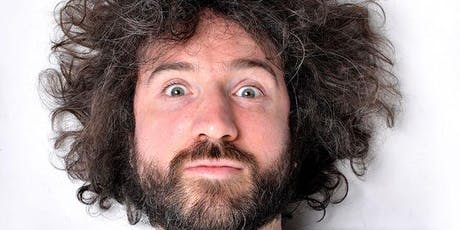Micky P Kerr - Edinburgh Preview Show   tickets