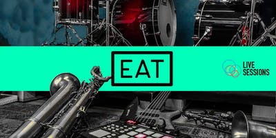 EAT - LiveSessions