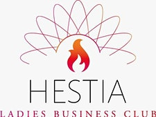 Ladies Business Club Hestia logo