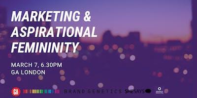 Brand+Genetics+Presents%3A+Marketing+%26+Aspirati
