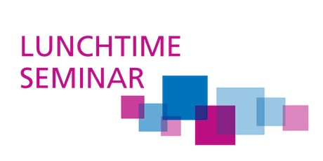 Lunchtime seminar: Logic Models for Health Economics tickets
