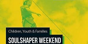 Soulshaper Youth Weekend
