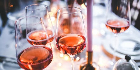 Brighton Wine Tastings tickets