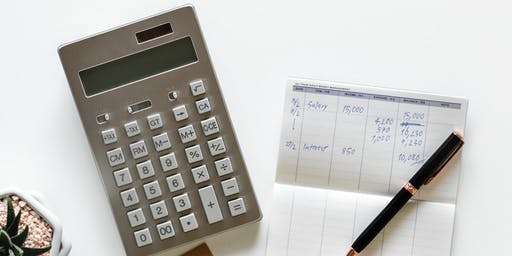 Small Business Taxes…Everything the CRA Doesn't Want You to Know