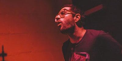 Qwest TV Party : Mark Guiliana Beat Music