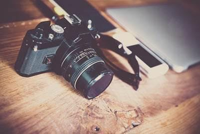 Photography Competition 2019 Award Ceremony a