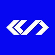 Le Tank media logo