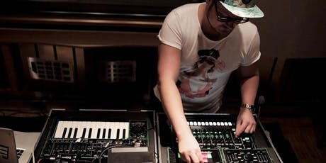 Short Course: Introduction to Ableton Live (6 days/18hrs) tickets