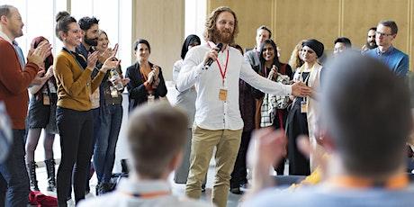 Colorado Inno's Startups to Watch 2020 tickets
