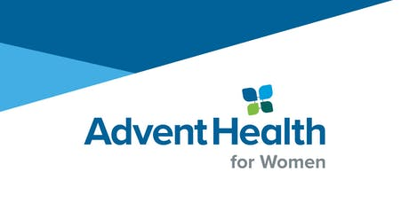 The Baby Place Tours at AdventHealth for Women at Celebration entradas