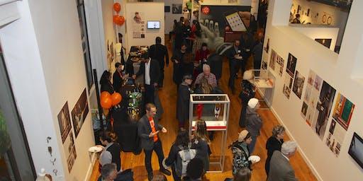 Boston, MA Swinger Party Events | Eventbrite