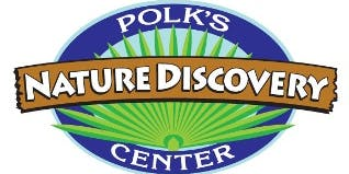 A to Z Nature Summer Camp (AGES 5-8): WEEK 4, June 25-June 28