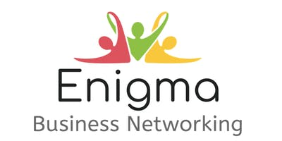 Milton Keynes Enigma Business Networking