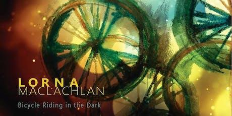 Lorna MacLachlan Quintet CD Release Concert tickets