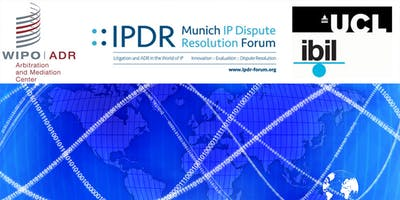 IP+and+ADR+Conference