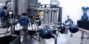 Proyectos de Sistemas de Vapor - Bs. As. -